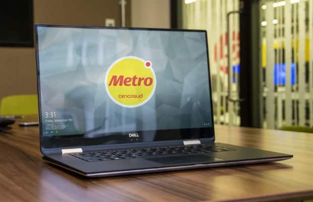 Laptop barata y de buena calidad en lima