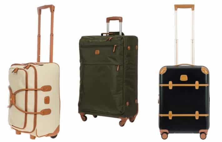 maletas de viaje modernas baratas en peru