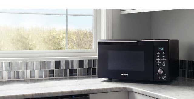 microonda barato para tu cocina moderna