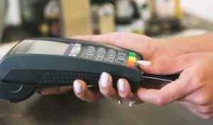 pos para tarjeta de credito