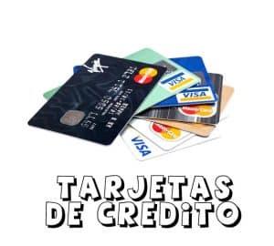 tarjetas de credito peru