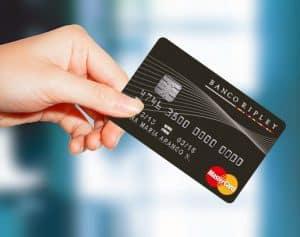 obtener tarjeta del banco ripley sin costo