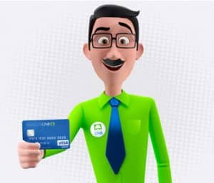 banco gnb tarjetas de credito